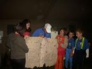 taborhadinka2009_00012