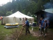 taborhadinka2009_00014