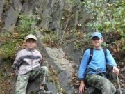 taborhadinka2009_00029
