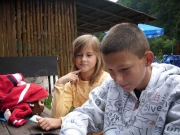 taborhadinka2009_00042