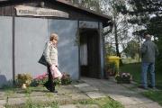 jakchutnapodzimi2010_00001