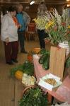 jakchutnapodzimi2010_00028