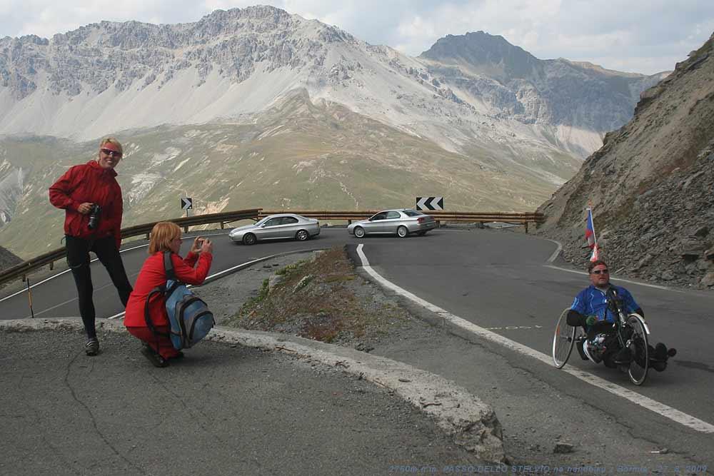 handbikemnastelvio2009_00131