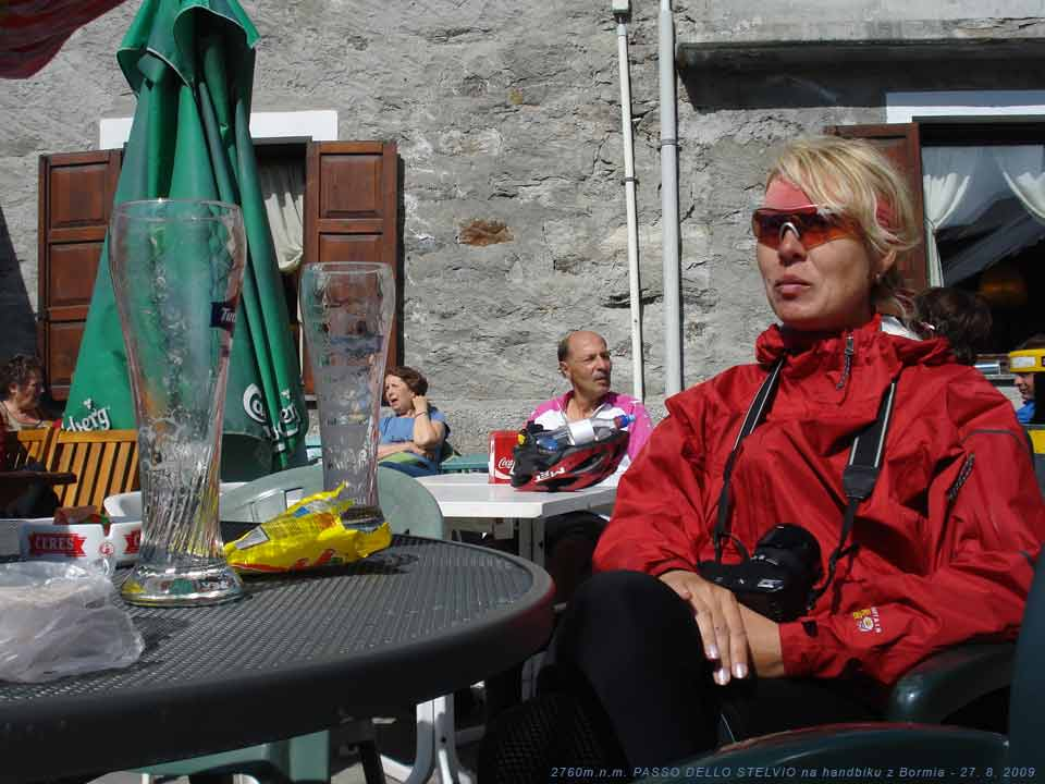handbikemnastelvio2009_00154