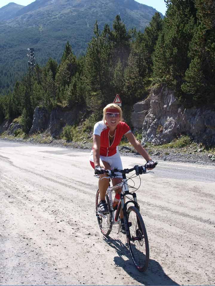 handbikemnastelvio2009_00161
