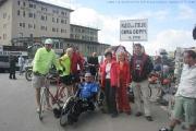 handbikemnastelvio2009_00138